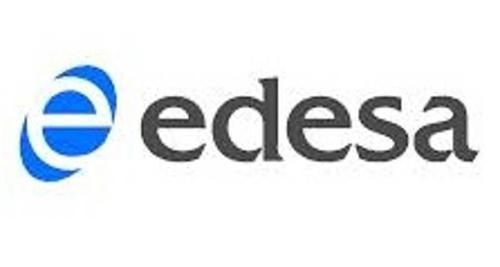 EDESA.jpg