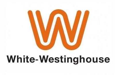 WHITE%20WESTINGHOUSE.JPG